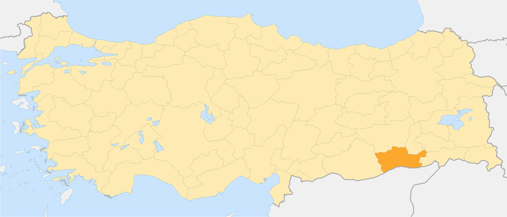 FileLocator mapMardin Provincepng Wikimedia Commons