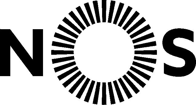 Dateilogótipo Da Nospng Wikipedia