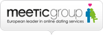 Logo-meeticgroup2.png
