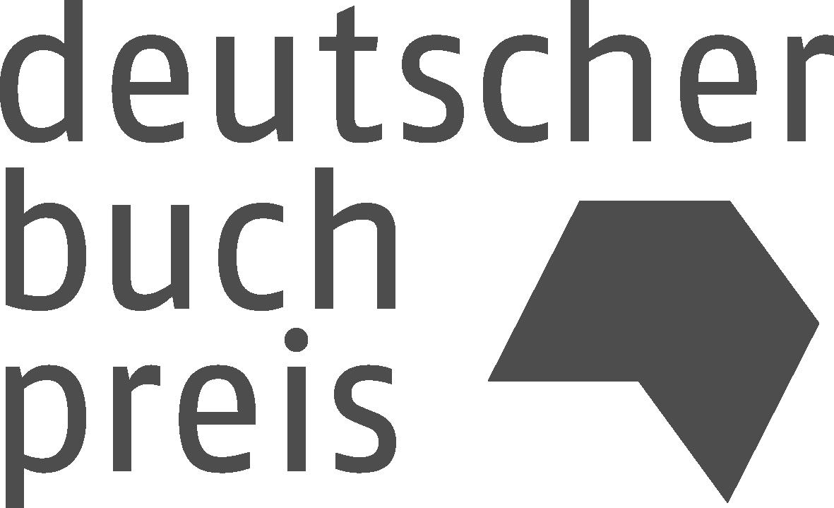 Německá knižn cena – Wikipe