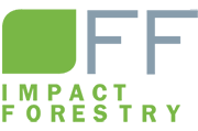 Logo FuFo small.PNG