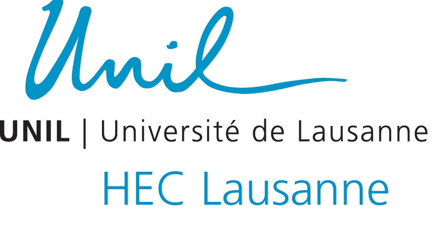 https://upload.wikimedia.org/wikipedia/commons/7/77/Logo_HEC_Lausanne.png