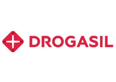 Drogasil – Wikipédia, a enciclopédia livre