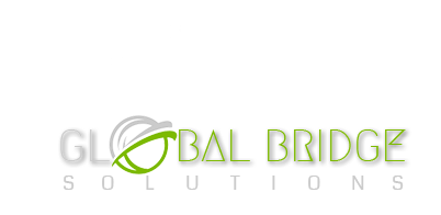 File:Logo global bridge solutions.png