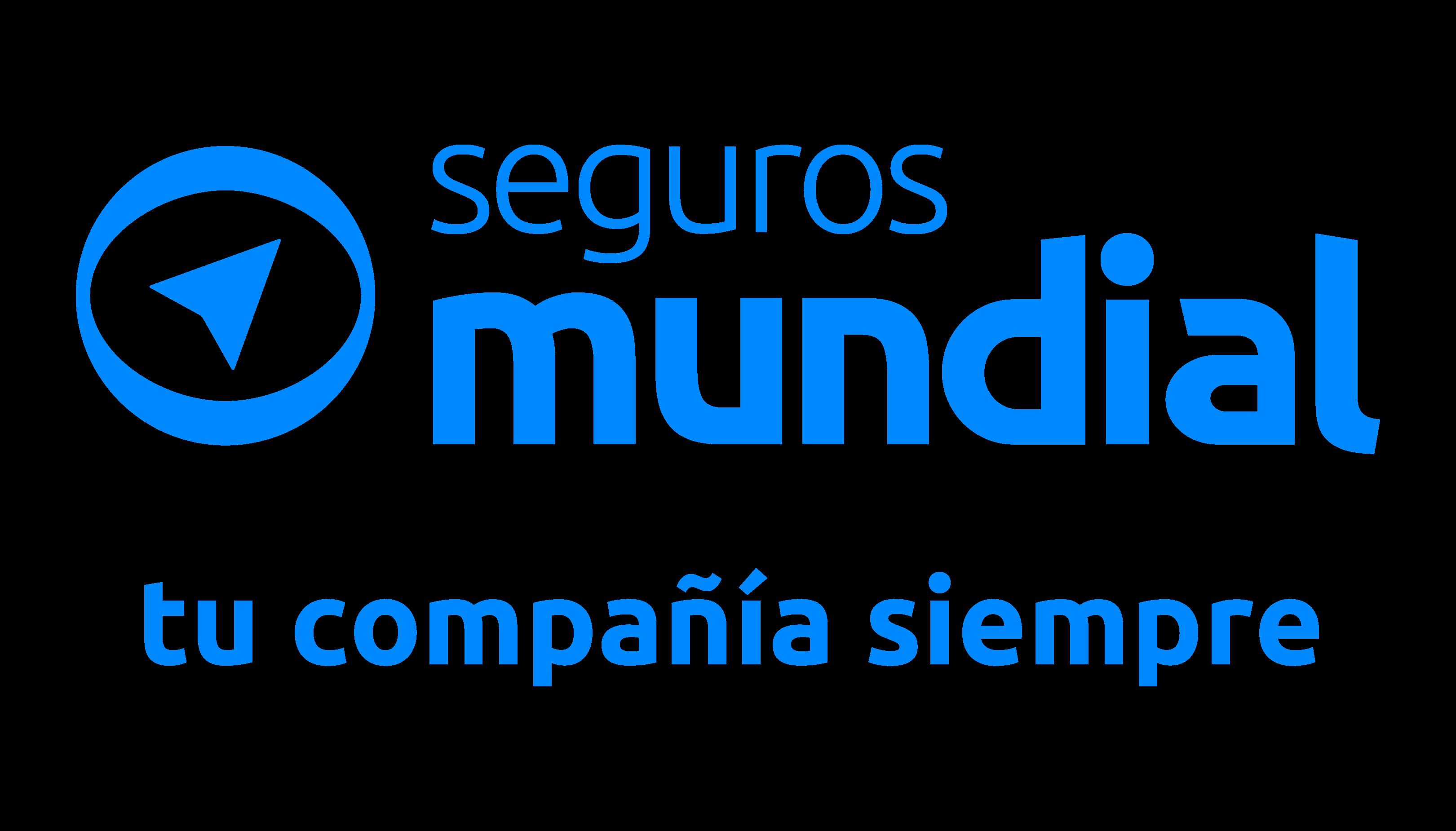Archivo:Logo mundial seguros.png - Wikipedia, la enciclopedia libre