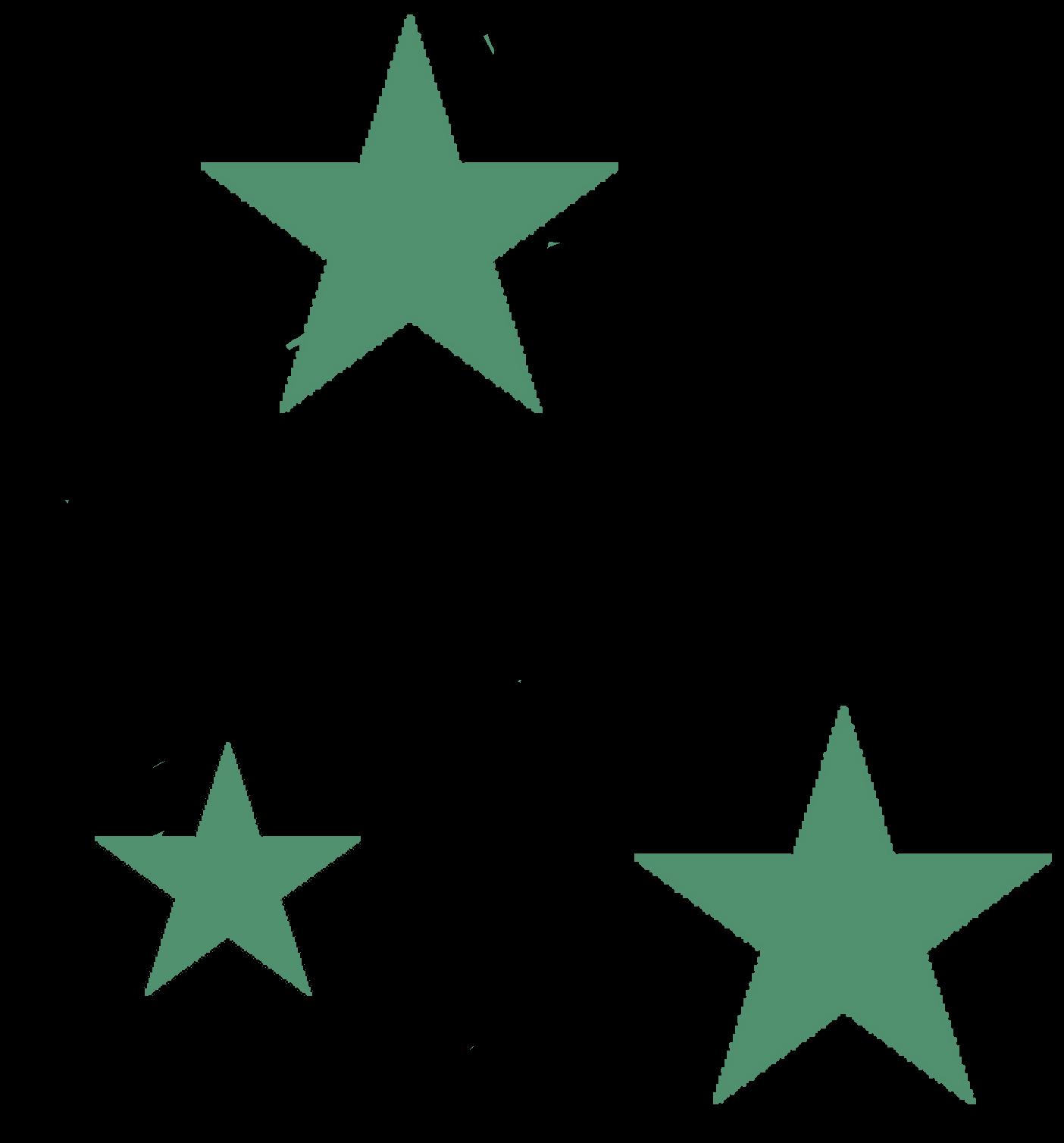 File:Logo stars (green).png - Wikimedia Commons