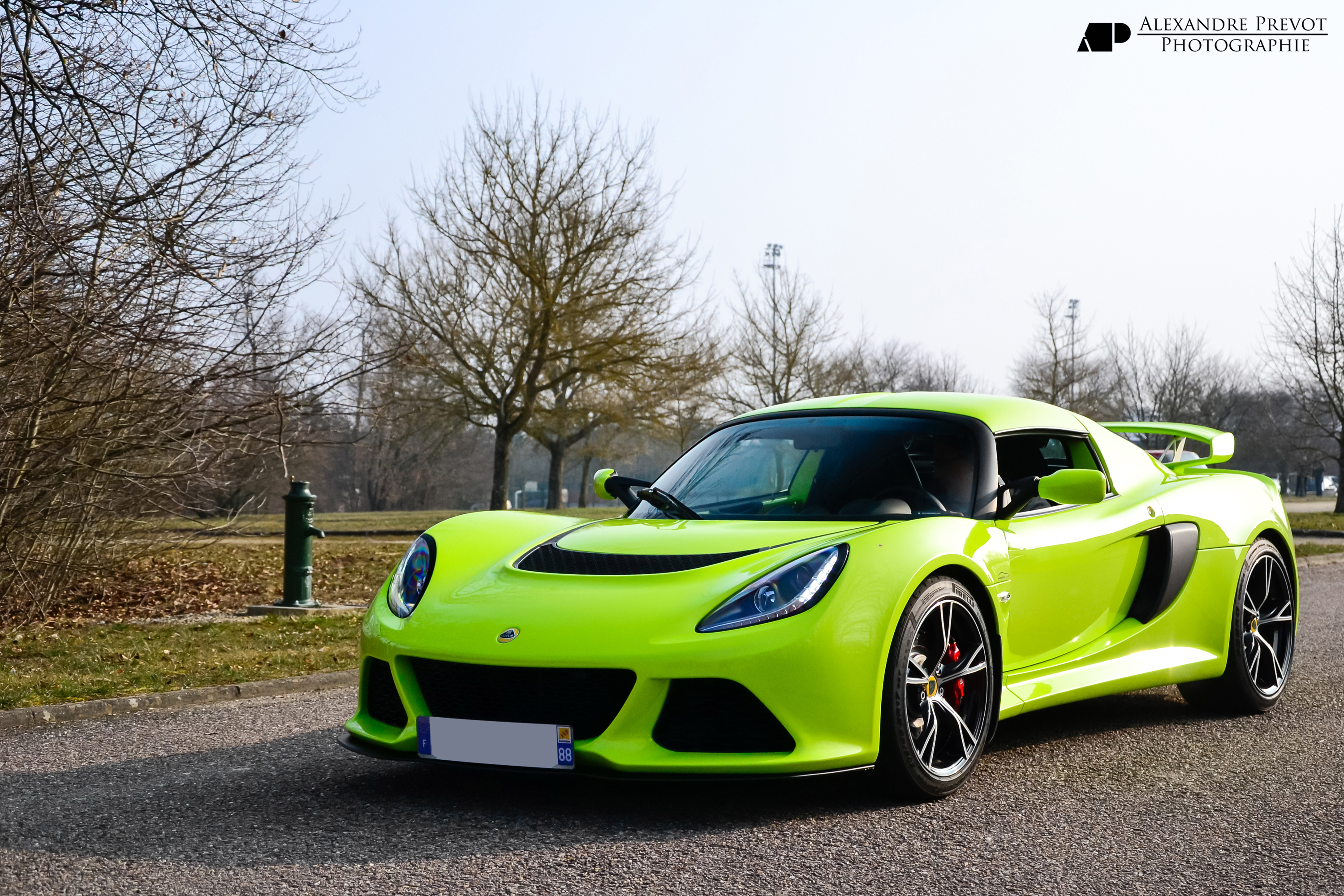 file lotus exige s v6 flickr alexandre pr vot 4 jpg wikimedia commons. Black Bedroom Furniture Sets. Home Design Ideas
