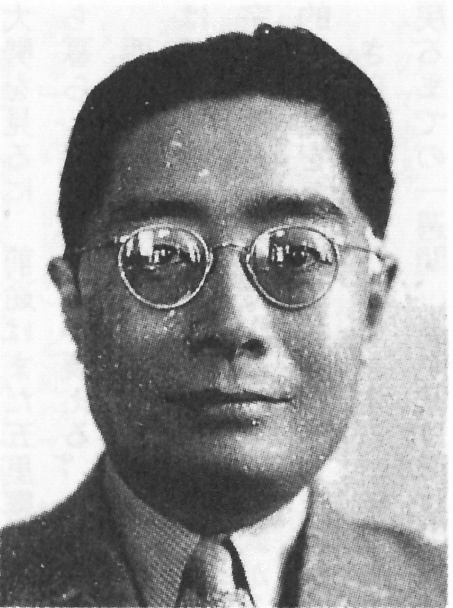 羅君強- Wikiwand