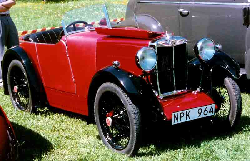 File:MG M-Type 1931.jpg