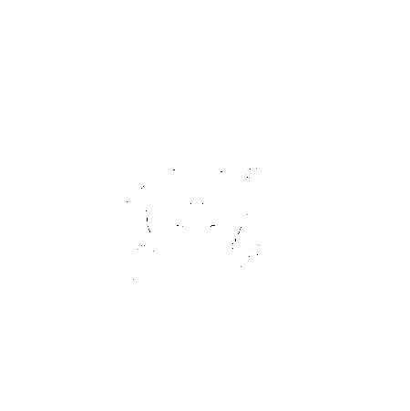 Maartje van Weegen - Wikipedia