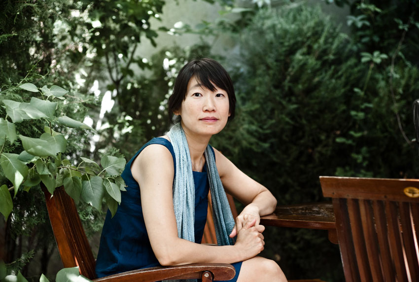 Image result for madeleine thien