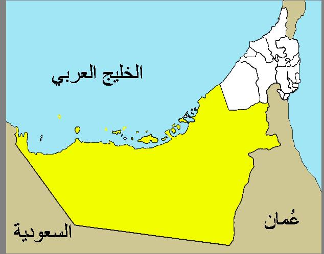 Datei:Map of Abu Dhabi.png – Wikipedia