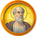 Marcellus I.png