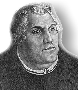 File:Martin Luther-black and white-left.jpg