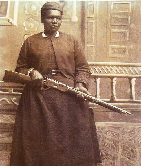 File:Mary Fields.jpg