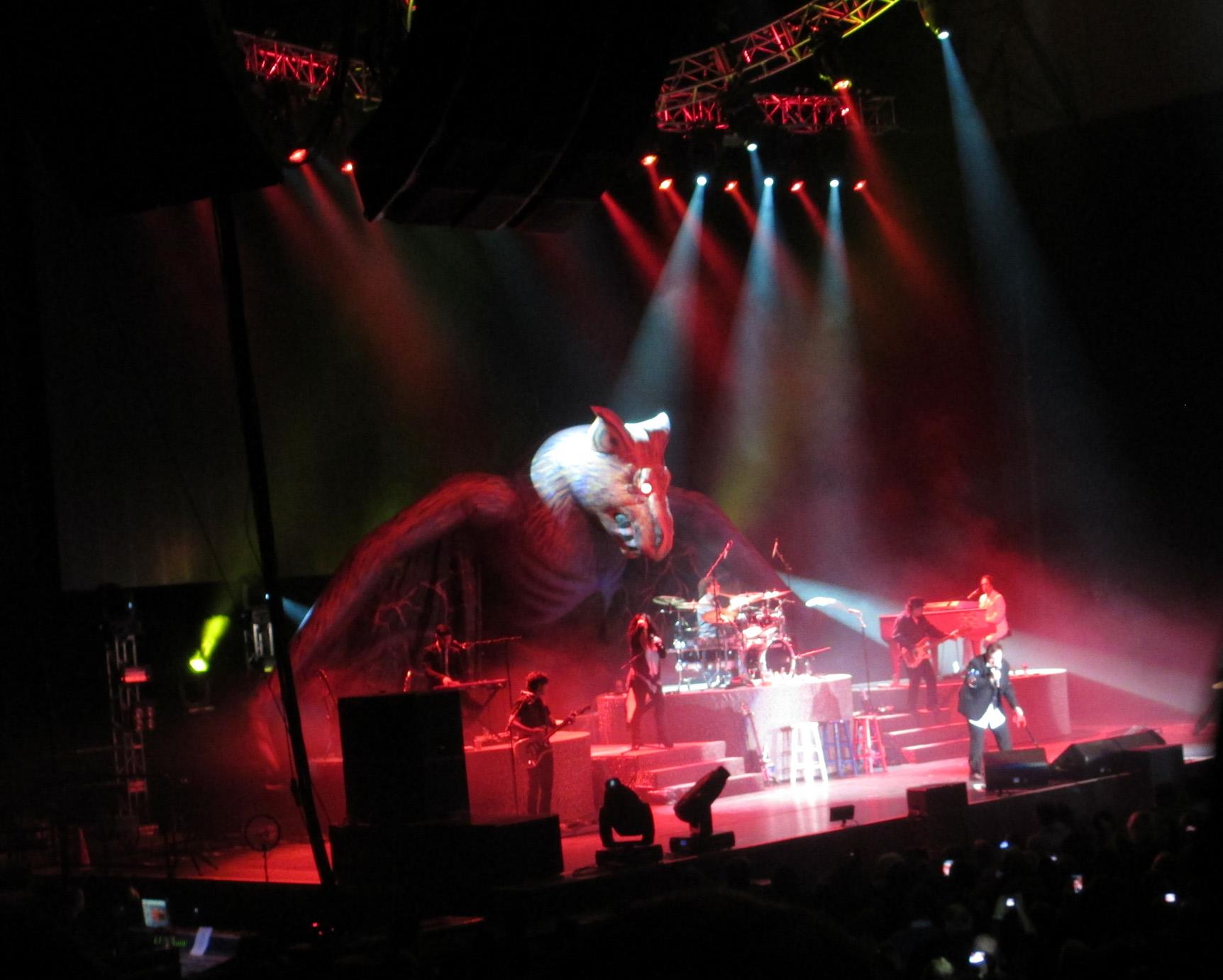 Last Concert Tour Marvin Gaye Download