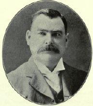 Melzar Avery Canadian politician