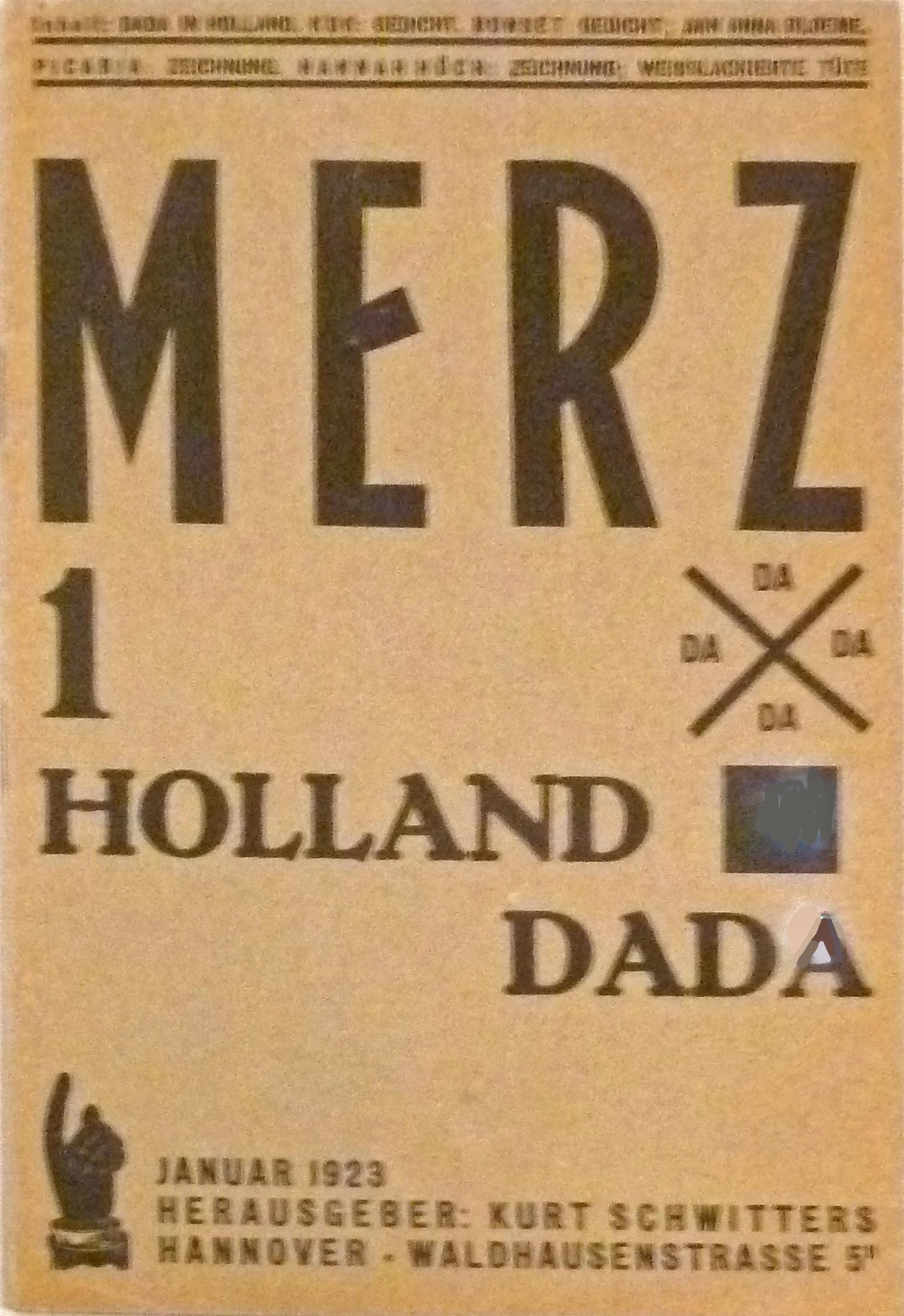 File:Merz Jan 1923 001.JPG