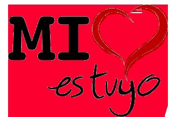 http://upload.wikimedia.org/wikipedia/commons/7/77/Mi_Coraz%C3%B3n_Es_Tuyo.png