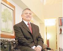 Miguel Cantón Zetina, empresario y periodista ...