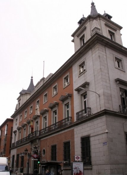 file ministerio de wikimedia commons
