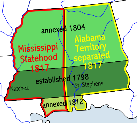 File:Mississippiterritory.PNG