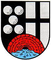 Mittelbrunn.jpg