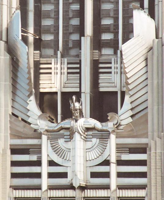 MohawkNiagraFacadeSculpture.jpg