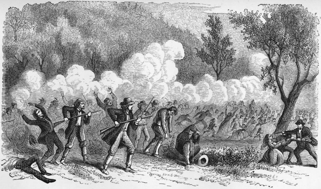Mountain Meadows massacre (Stenhouse).png