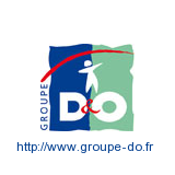 alt=Description de l'image Mutuelle_groupe_do.png.