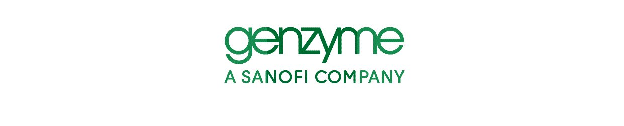 genzyme where to from here Living with a chronic illness like pompe disease can be challenging, as can coordinating access to treatment, and sanofi genzyme is here to help.