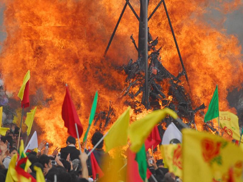 Newroz Kurdistan.jpg