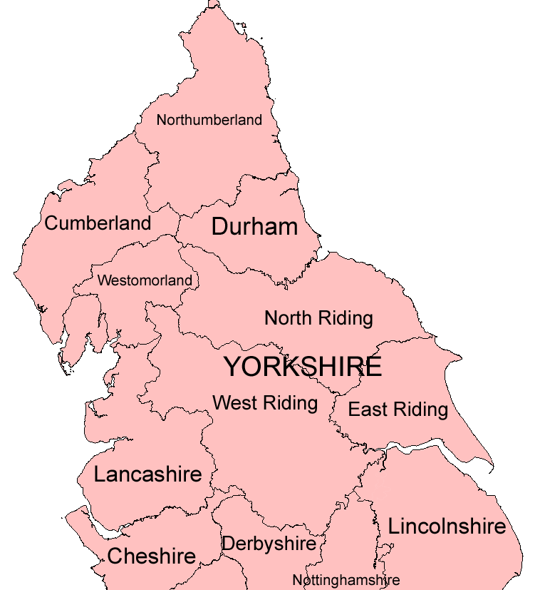 Northern_counties_1851.png?profile=RESIZE_710x