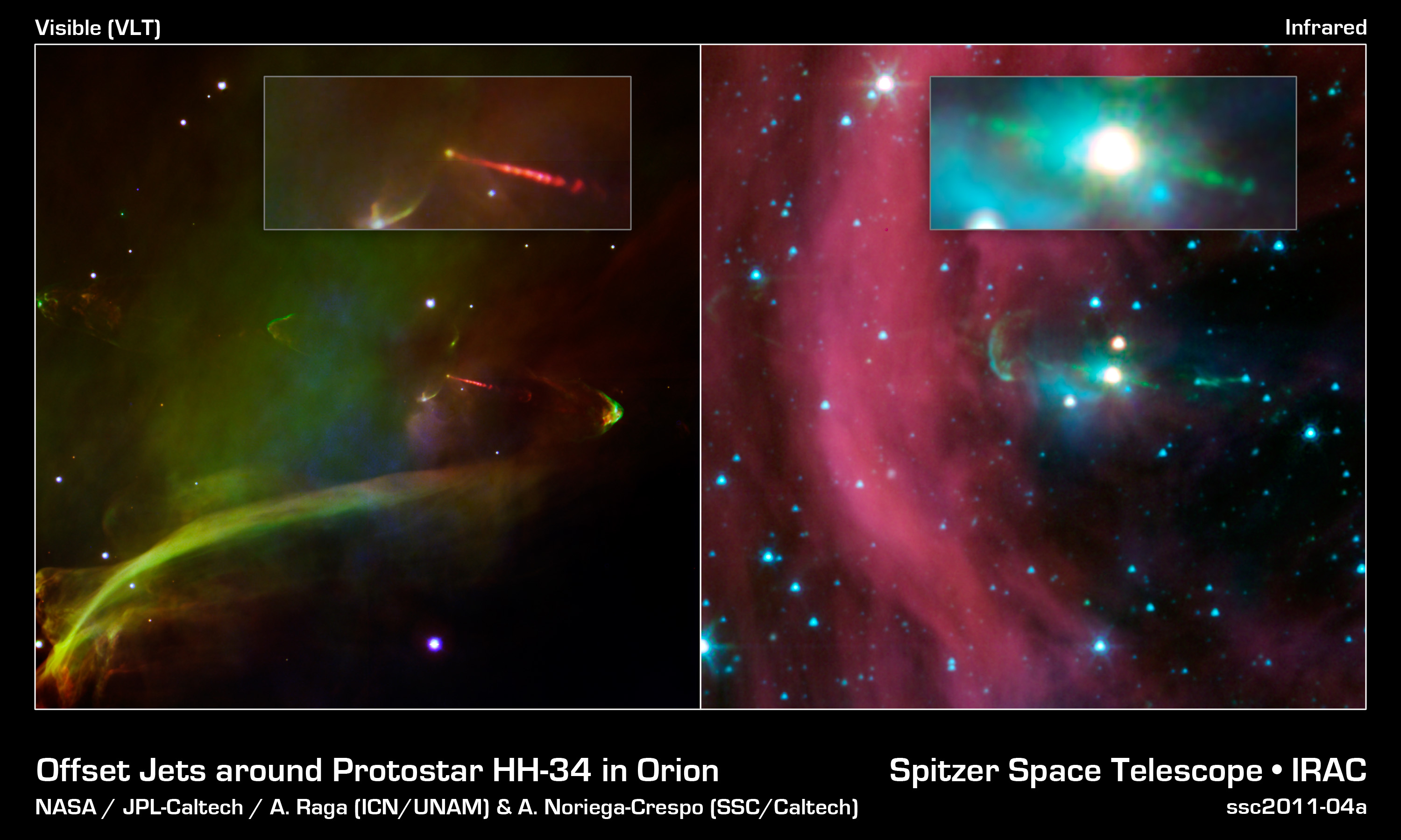 Offset_Jets_around_Protostar_HH-34_in_Or