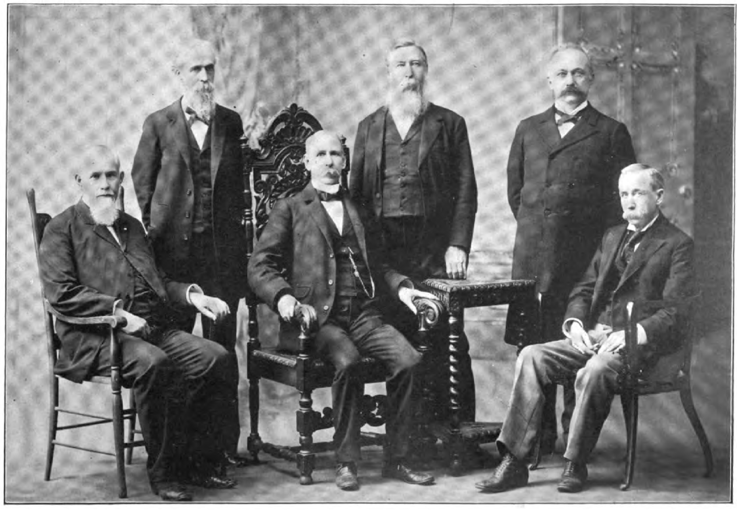File:Ohio Supreme Court (1896).png