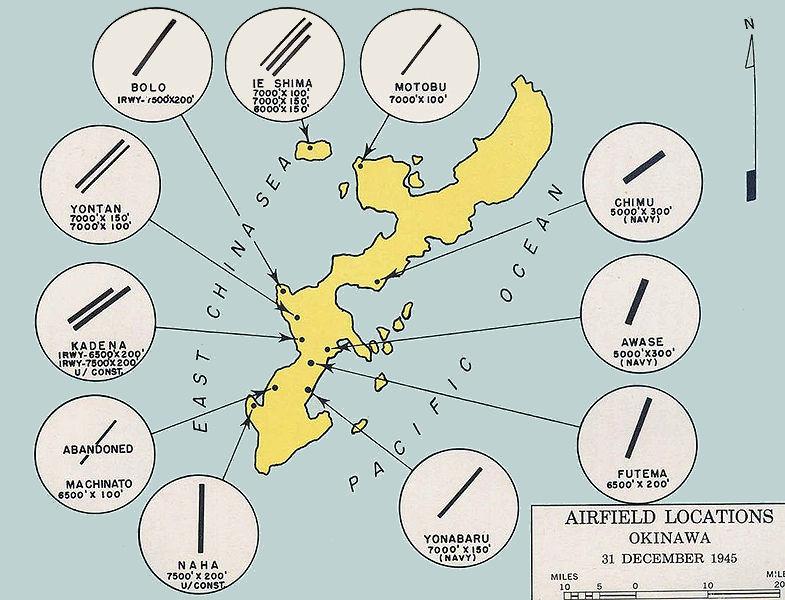 https://upload.wikimedia.org/wikipedia/commons/7/77/Okinawa_airfields_1945.jpg