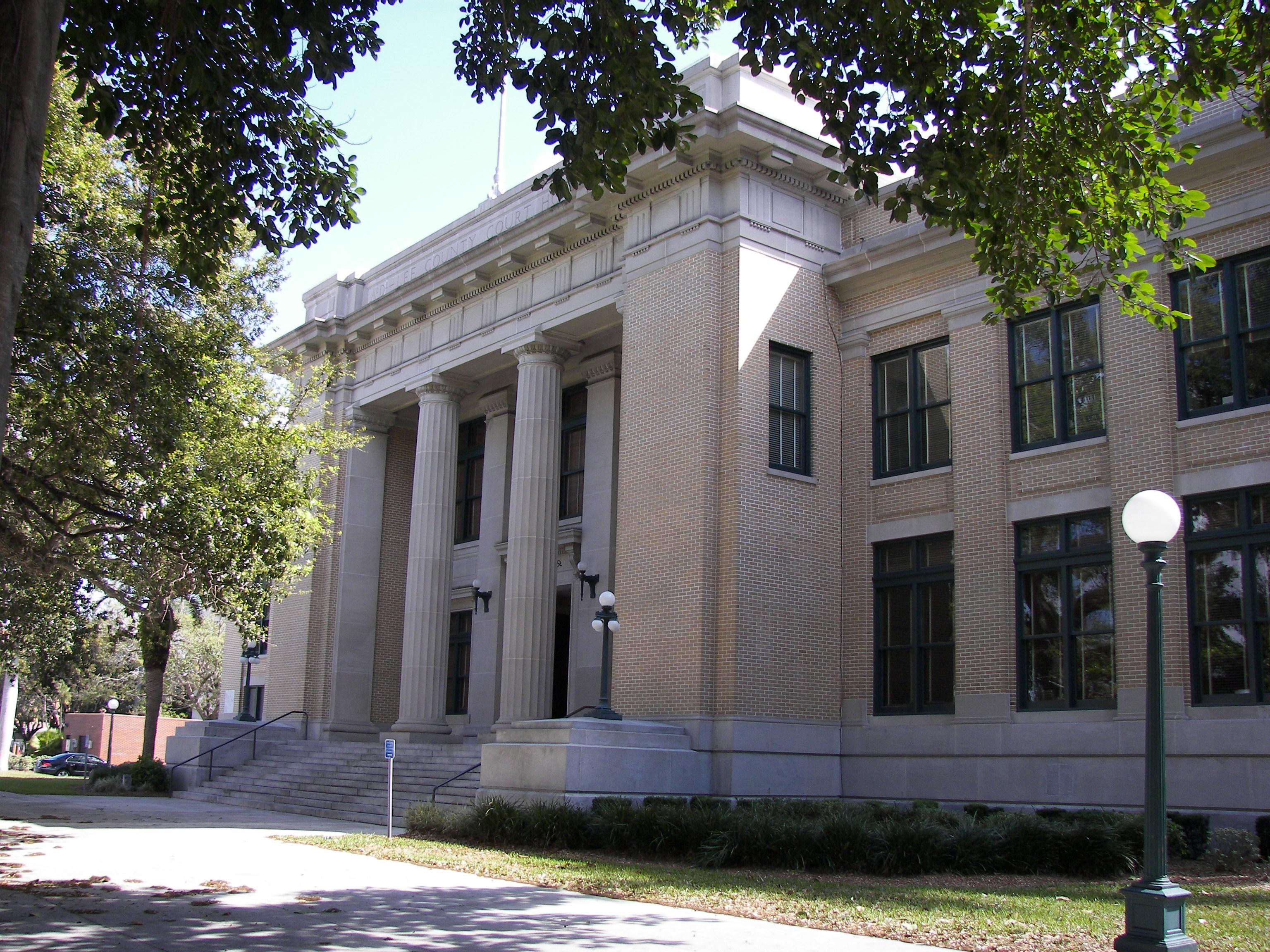 court cases involving equine insurance