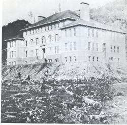 File:Old Main in 1896.jpg