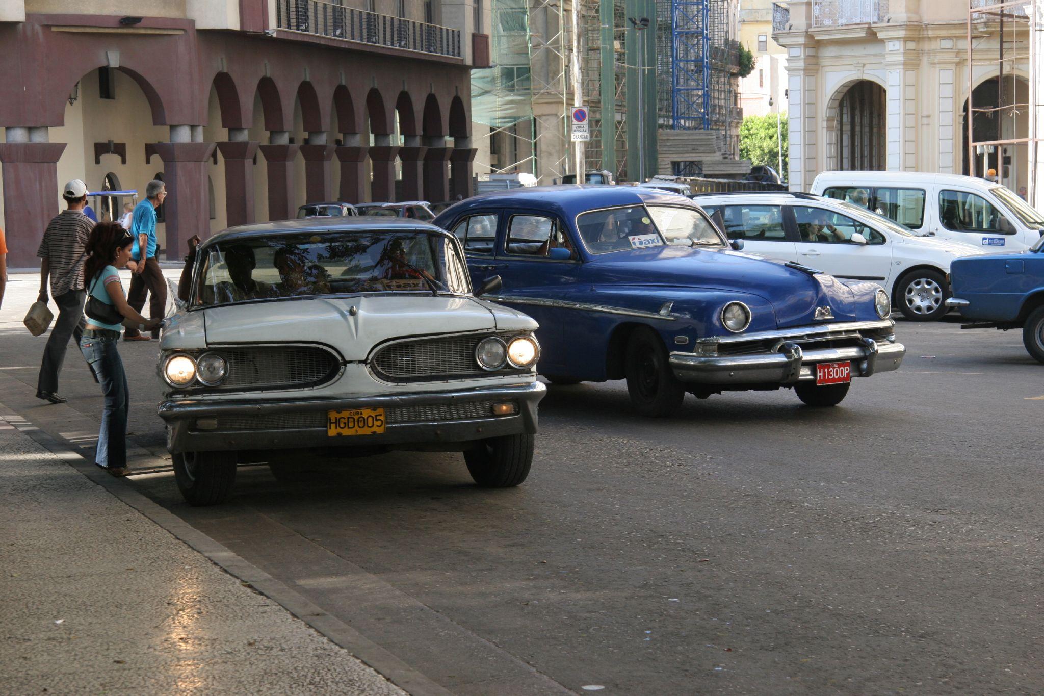 Cars R Us Kingston Nh Reviews