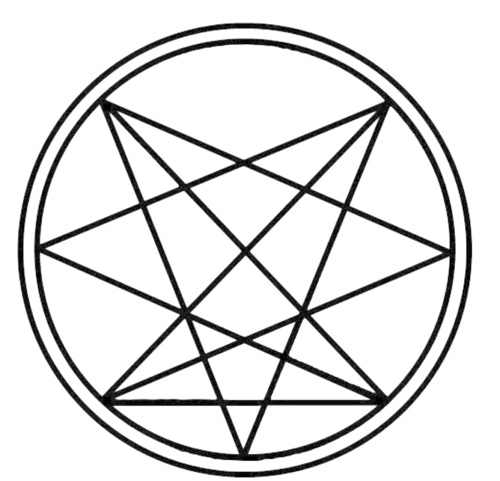 Order of Nine Angles - Wikipedia, the free encyclopedia