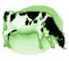 P agriculture-green.png