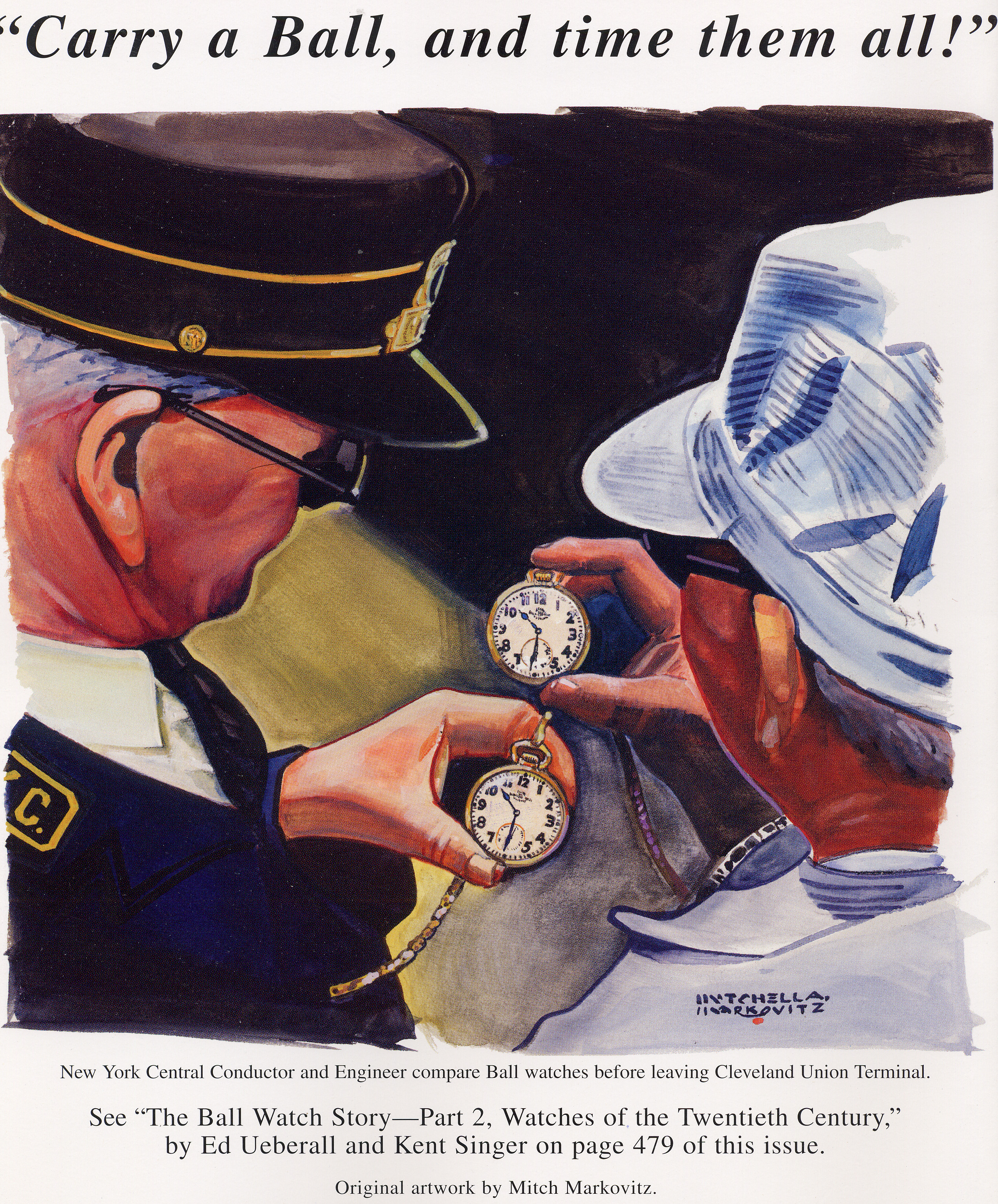 introducing conductor watches longines rails rr the railroad articles hero ixlib