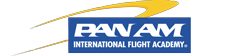 Pan-Am-International-Flight-Academy-Logo.png