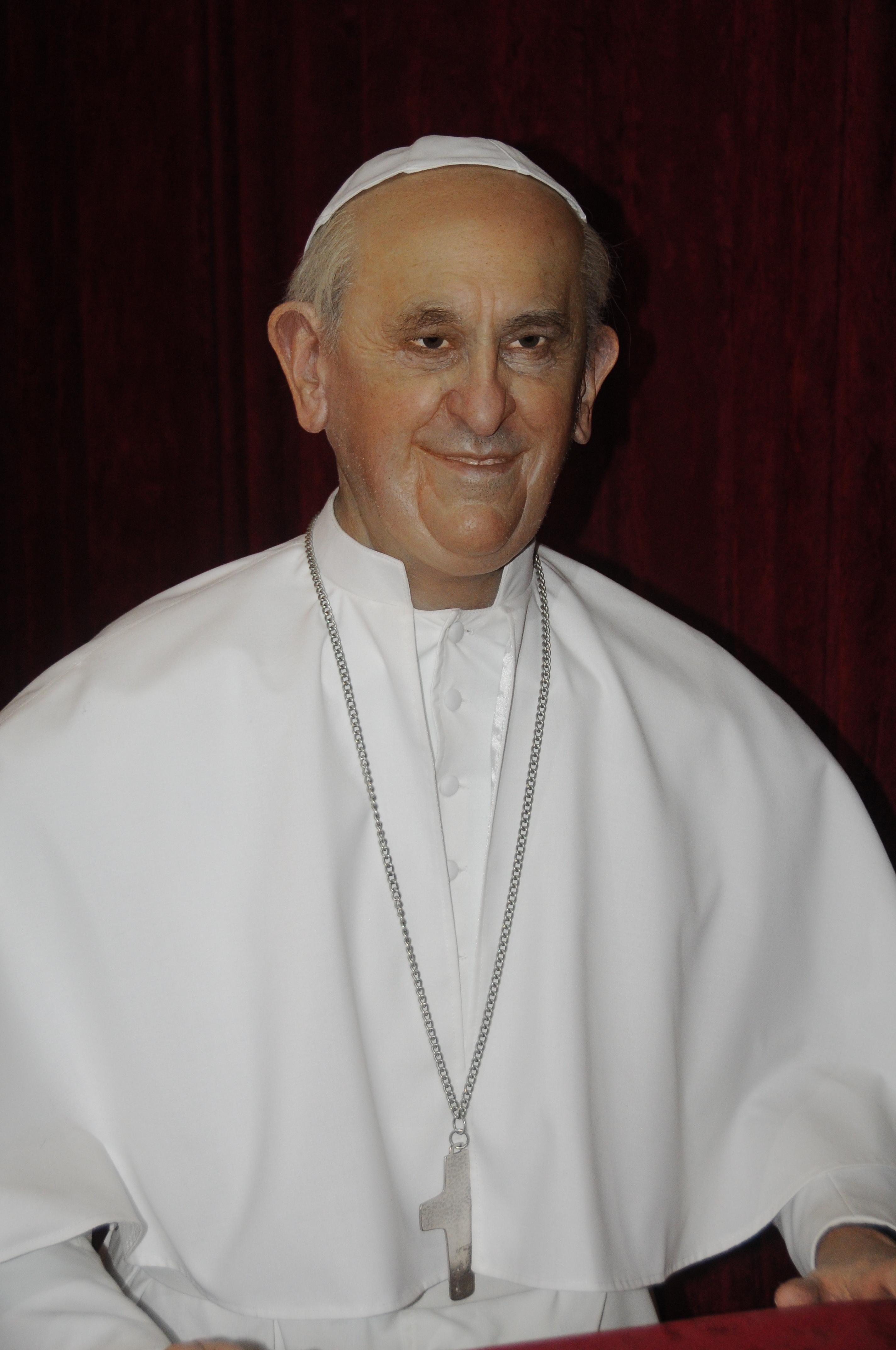 FilePapa Francisco In PresepioJPG