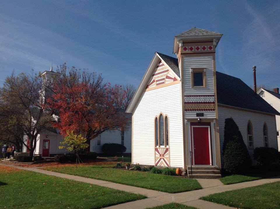 Parish_hall_2014.jpg