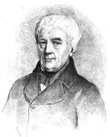 Gabriel Peignot