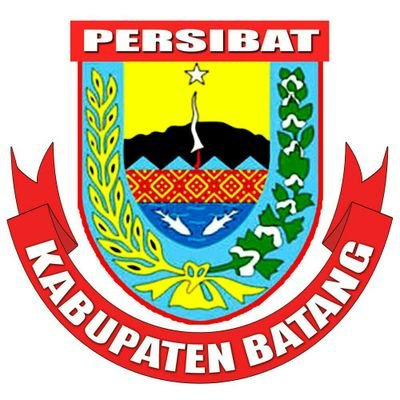 persibat batang wikipedia bahasa indonesia ensiklopedia