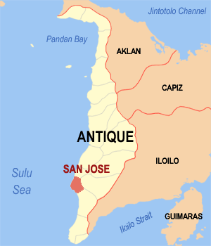 Talaksan:Ph locator antique san jose.png