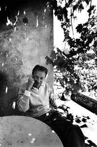 Philippe Jaccottet (1991) by Erling Mandelmann.jpg