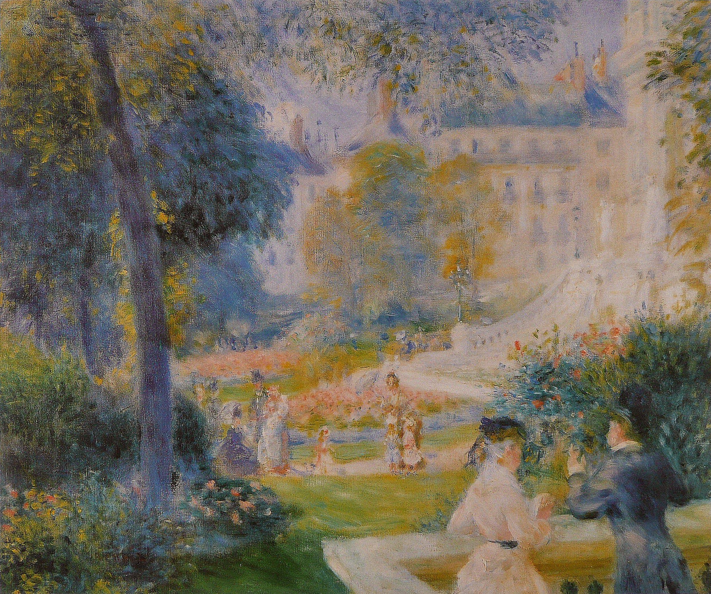 File pierre auguste renoir le square de la trinit jpg for Paintings by renoir